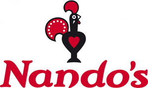 Nandos UK Crisps Wholesale Suppliers