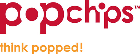 Popchips Wholesale Suppliers