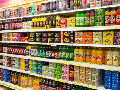 Drink Wholesale Suppliers in London Essex