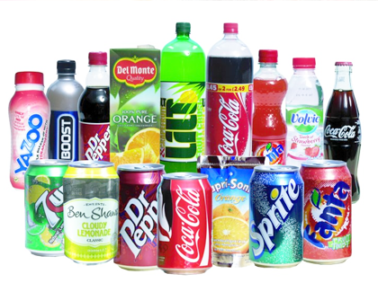 We Supply Wholesale Drinks, We Are Drink Suppliers Based in London / Essex